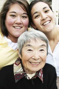 womengenerations