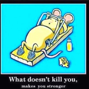 what-doesnt-kill-you-300x300.jpg