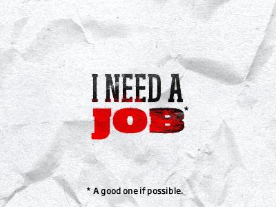 i_need_a_job