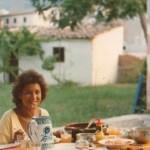 tamara_spain_1986