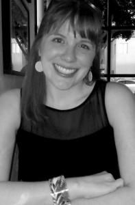 Melissa Hahn profile pic