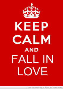 keep_calm_and_fall_in_love-344958
