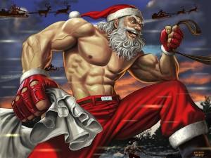 Santa.Claus.600.371115