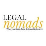 legalnomads