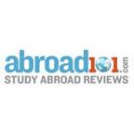 studyabroad101