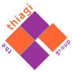 thiagi