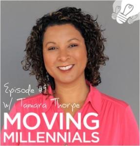 movingmillennials_episode9poster