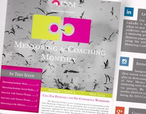 UNM Newsletter Image