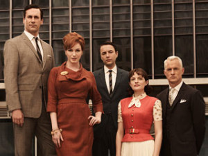 mad-men_cast-five