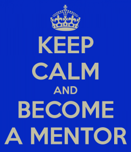 keep-calm-and-become-a-mentor-5