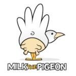 milkthepigeon