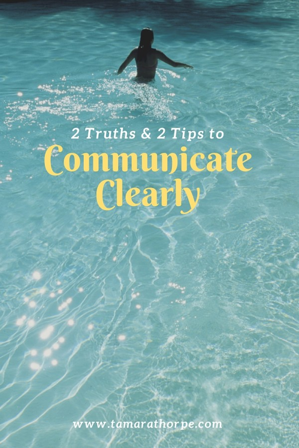 clear commuication blog image