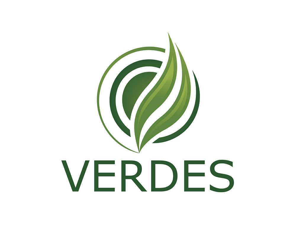 verdes foundation-logo