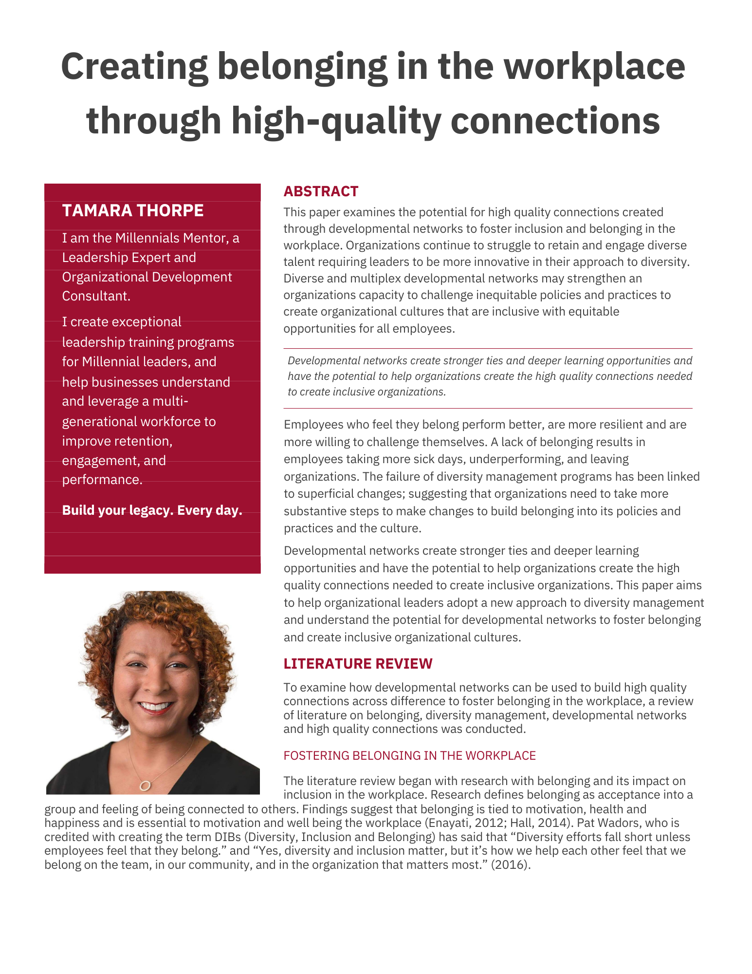 Whitepaper_Millennial-Leaderhip_How-to-lead-a-multigenerational-workforce.pdf